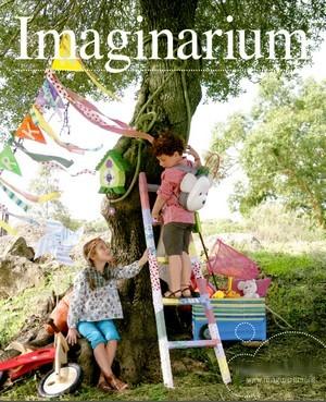 juguetes Imaginarium