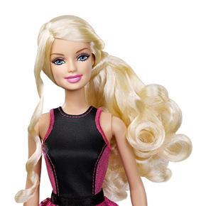 Riza Peina Peina Barbie Y Riza Barbie Riza Y Barbie nwk0OP