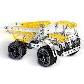 Multimodel Set 10 Meccano Meccano 10 10 Meccano Multimodel Multimodel Set Set Meccano fb6Ygy7v