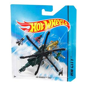 Hot wheels avi n varios modelos - Avion hot wheels ...