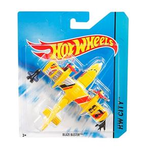 Hot Aviónvarios Aviónvarios Modelos Wheels Wheels Hot yNOPwvnm80