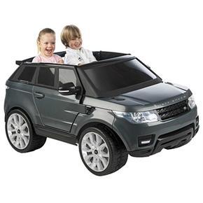 Rover 12v Range 12v Feber Sport Feber Range Rover Sport OPmNyv8n0w