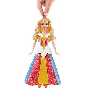 Princesas Bella Durmiente Vestido Disney Mágico qMVSUzp