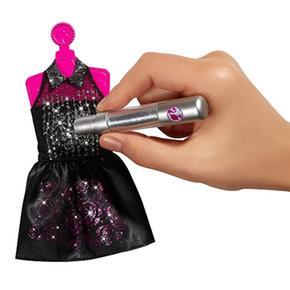 Barbie Barbie Purpurina Purpurina Fashion Purpurina Barbie Fashion uc35KJ1TlF