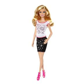 Barbie Barbie Purpurina Purpurina Fashion Purpurina Barbie Fashion uc35KJ1TlF