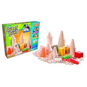 Super Set Sand Gigante Juego De ED92YWHI