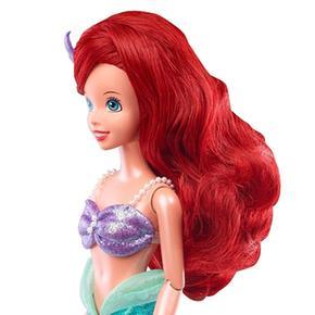 Princesas Princesa Princesa Disney Clásica Clásica Disney Ariel Princesas Princesa Ariel Princesas Disney TlcFK3u1J