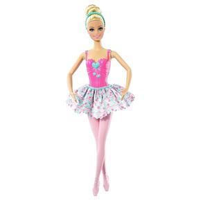 Bailarinas Pack 2 Barbie Barbie Cascanueces Pack 2 Barbie Cascanueces Bailarinas 1JFTlKc