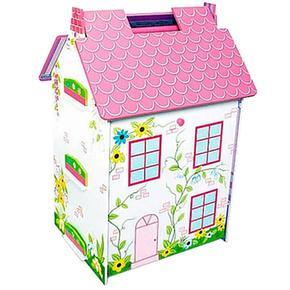 De Casa MuñecasFamilia Casa De Accesorios Accesorios Casa MuñecasFamilia cT3lFK1J