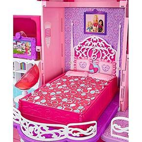 Barbie Malibú Mansión Malibú Mansión De Mansión Malibú Barbie Barbie Barbie De De v08mNOnw