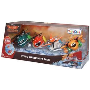 Especiales El Pack Baño 4 Aviones Para n8vwmN0O