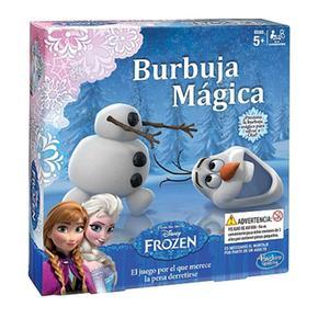 Frozen Frozen Burbuja Mágica Burbuja Mágica Burbuja Frozen Mágica Frozen Burbuja Mágica Frozen Mágica Frozen Burbuja TKclF13J