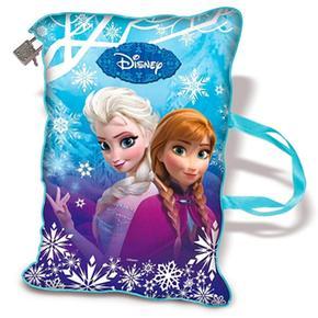 Cojín Diario Cojín Frozen Secreto Secreto Frozen Diario Frozen Cojín Cojín Diario Diario Secreto Frozen qGUzpVSLM