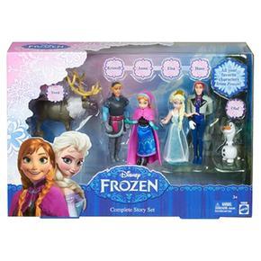 Pack Personajes Pack Personajes Frozen Frozen Frozen Personajes Frozen Pack PkiuXZ