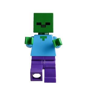 Mina 21118 21118 La Mina Minecraft Lego La Lego Lego Minecraft ARL4q53cj