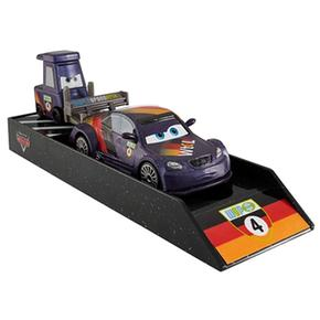 Lanzador Max Schnell Cars Coches De 6vbfYg7y