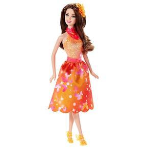 Hada Muñeca Puerta La Secreta Amigas Barbie ywvm8ON0n