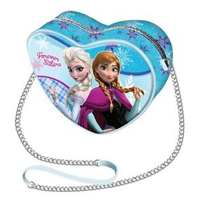 Frozen Modelos Corazónvarios Frozen Corazónvarios Frozen Monedero Modelos Monedero kOiXuTwPZ