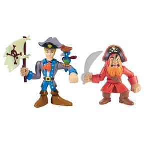 10 Pack Piratas De Figuras 10 Pack Piratas De Figuras UMzSVp