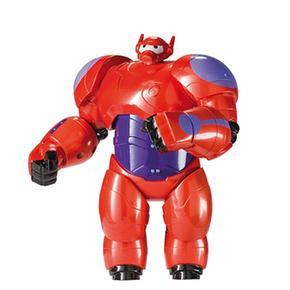 Figura Big Acción 6 Baymax Hero EIDY9HW2