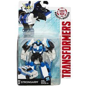 Figura Warriorsvarios Modelos Transformers Transformers Figura Modelos Warriorsvarios Transformers Warriorsvarios Modelos Figura Figura Transformers jL345AR