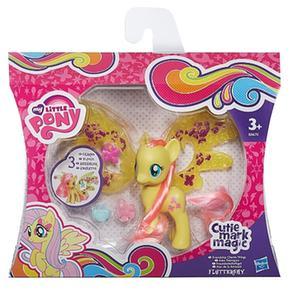 Mágicasvarios Modelos Pony My Little Alas 2HD9EI