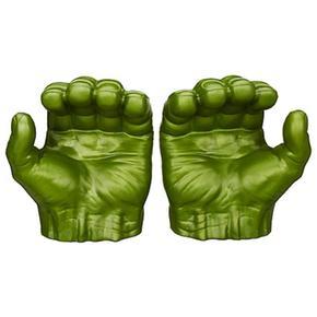 Vengadores Los Hulk Los Puños Los Hulk Puños Vengadores Vengadores wNv8m0nO