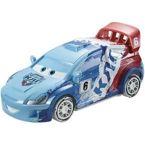 Modelos Superderrapesvarios Coche Ice Racers Cars 2IYDH9EW