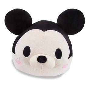 disney peluche grande tsum tsum mickey. Black Bedroom Furniture Sets. Home Design Ideas