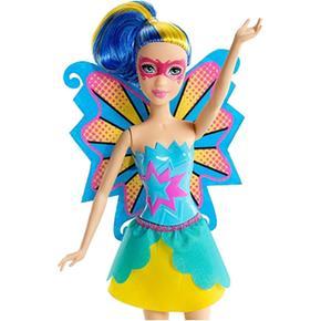 Abby Barbie Abby Amigas Amigas Barbie Superprincesa Superprincesa OuZikXTP