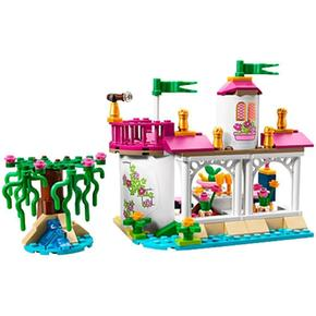 Beso El Ariel Lego Disney Princess De Mágico 41052 8mNvnwy0O