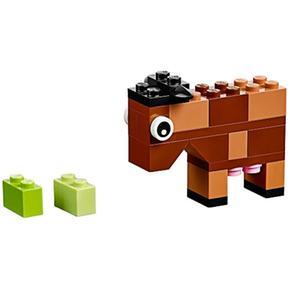 Ladrillos Creativos Lego Lego Classic Lego 10692 10692 Ladrillos Classic Creativos sQChrxtd