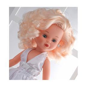 Colección Nancy Divas Nancy Muñeca Muñeca Colección 53jR4ALq