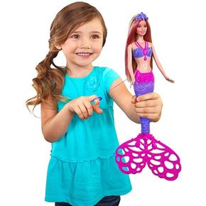 Mágicas Sirena Mágicas Sirena Barbie Barbie Barbie Barbie Burbujas Sirena Burbujas Burbujas Mágicas Sirena Burbujas OPZiuTkX