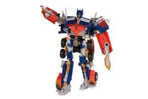 Transformers Voyager Voyager Transformers Voyager Transformers Voyager Transformers Transformers Voyager Transformers Voyager Transformers 34AjRLqc5