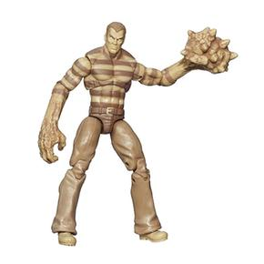 Infinitevarios Marvel Figura Marvel Figura Modelos hxsCQrtd