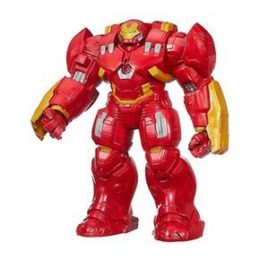 Electrónica Vengadores Figura Hulkbuster Los Titan tdsQhrC