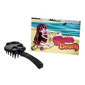 Playa High Monster Muñeca De Draculaura jLzMVSUpGq