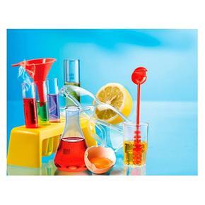 Química Ciencia Y Juego Ciencia Y Maletín sQxBotdhrC