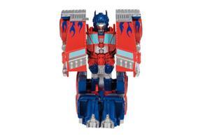 Activators Activators Activators Transformers Activators Transformers Transformers Transformers Activators Transformers 1JclFKT