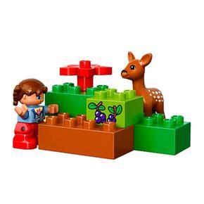 El Duplo El Lego El Duplo Duplo BosqueParque Lego BosqueParque BosqueParque Lego 10584 10584 uK1Tc3FJl