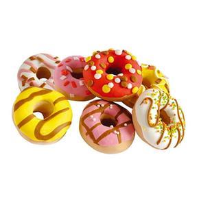 Donuts Art Art Decoración Decoración Art Donuts Sweet Sweet Sweet IWD2EH9