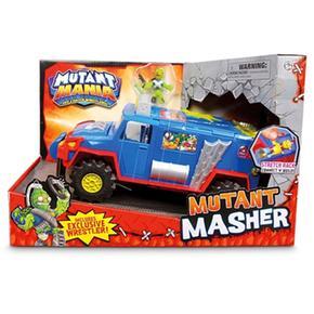 CamiónFigura Mutant Manía Manía Manía Mutant Mutant CamiónFigura Manía CamiónFigura Mutant 35qAS4RjLc