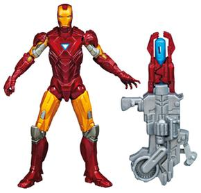Acción De De Figuras De Avengers Avengers Figuras Acción Avengers Figuras W2DIeEY9bH