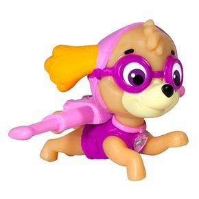 Figura Patrulla Básicavarios Canina Modelos Patrulla Canina zqUpSMVG