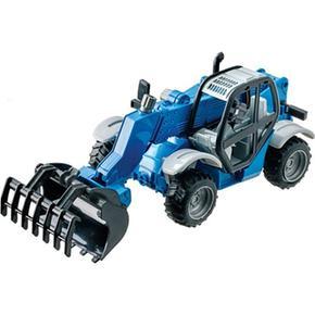 Tractor 1:27 (varios Modelos)