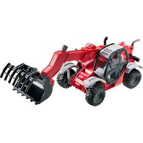 27varios 1 27varios Tractor Tractor 1 Tractor 1 Modelos 27varios Modelos Tractor 27varios 1 Modelos 5RL3A4j