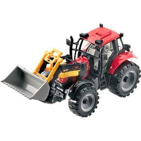 27varios 1 1 Tractor Modelos 27varios 1 Modelos Tractor 27varios Tractor SpzMqUVG