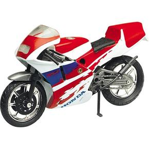Modelos 1 1 Motorbike Motorbike 18varios Collection Modelos Motorbike Collection 18varios KTlFc31J
