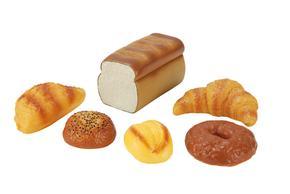 Dulce Y Dulce Bolleria Panaderia Bolleria Hogar Hogar Dulce Panaderia Y 9WD2IEH